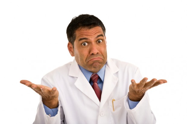 confused_doc