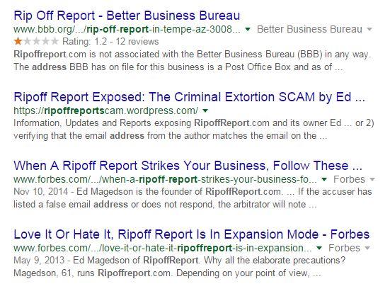 remove-ripoff-reports