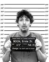 Remove MugShots Online Arrest Record Removal
